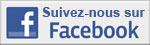 suivez nous facebook